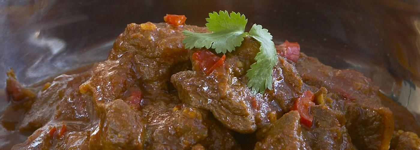 Exotic North Indian Cuisine launceston tasmania